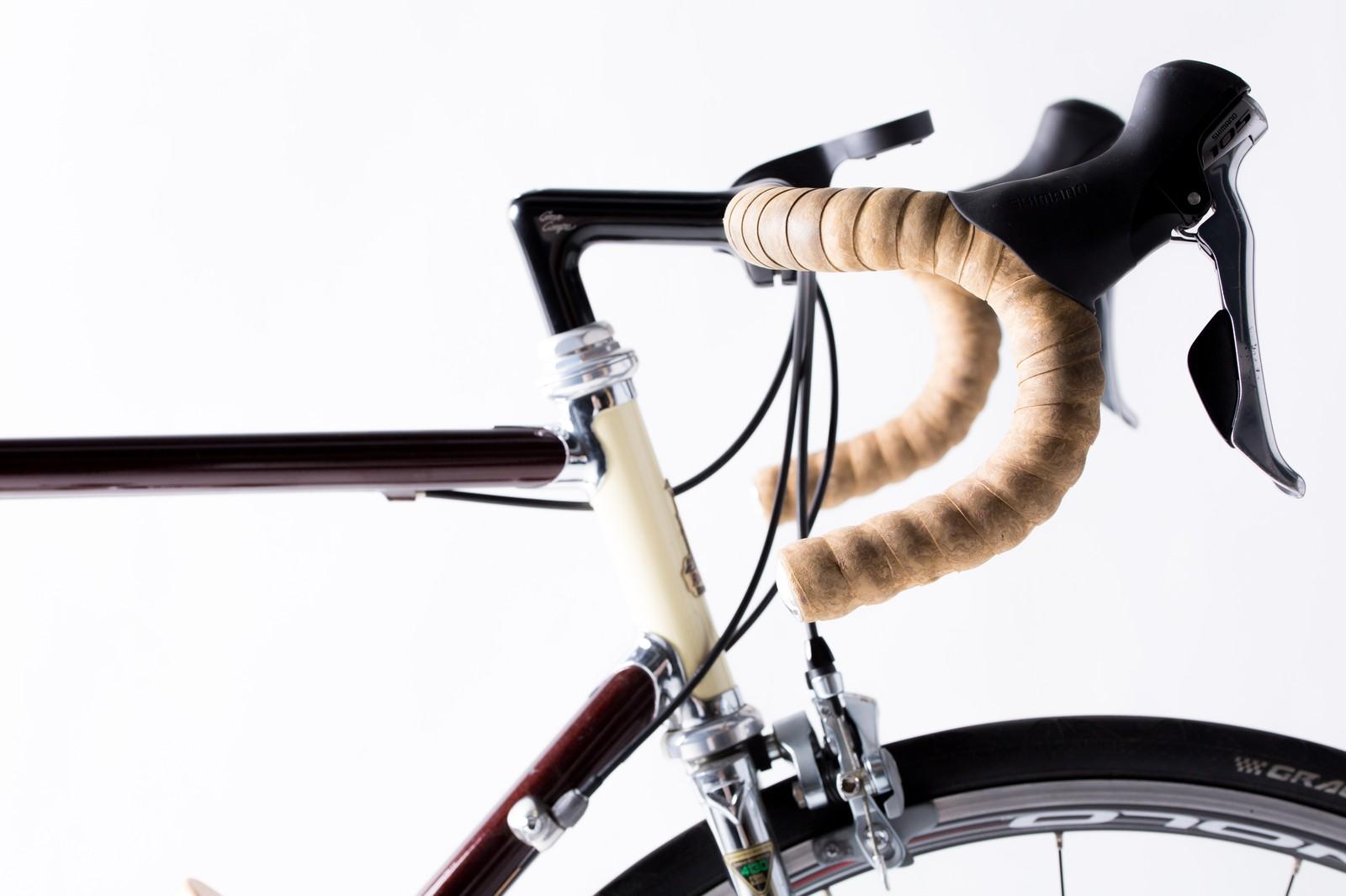 シングルスピードの自転車が欲しい!自転車欲しい問題 その1
