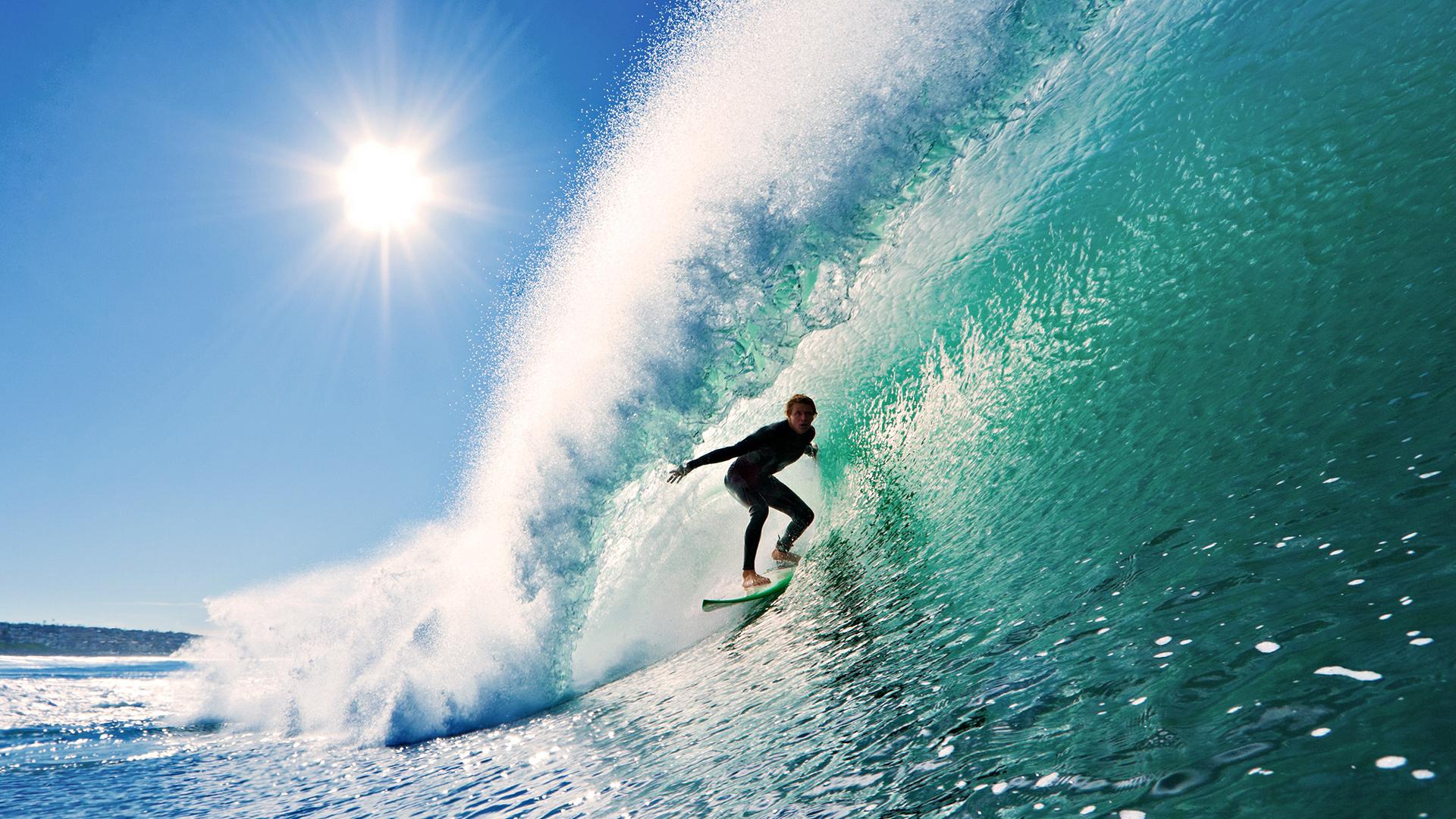 サーフィンが上手くなるには?最短で上手くなりたいなら読んでほしい!