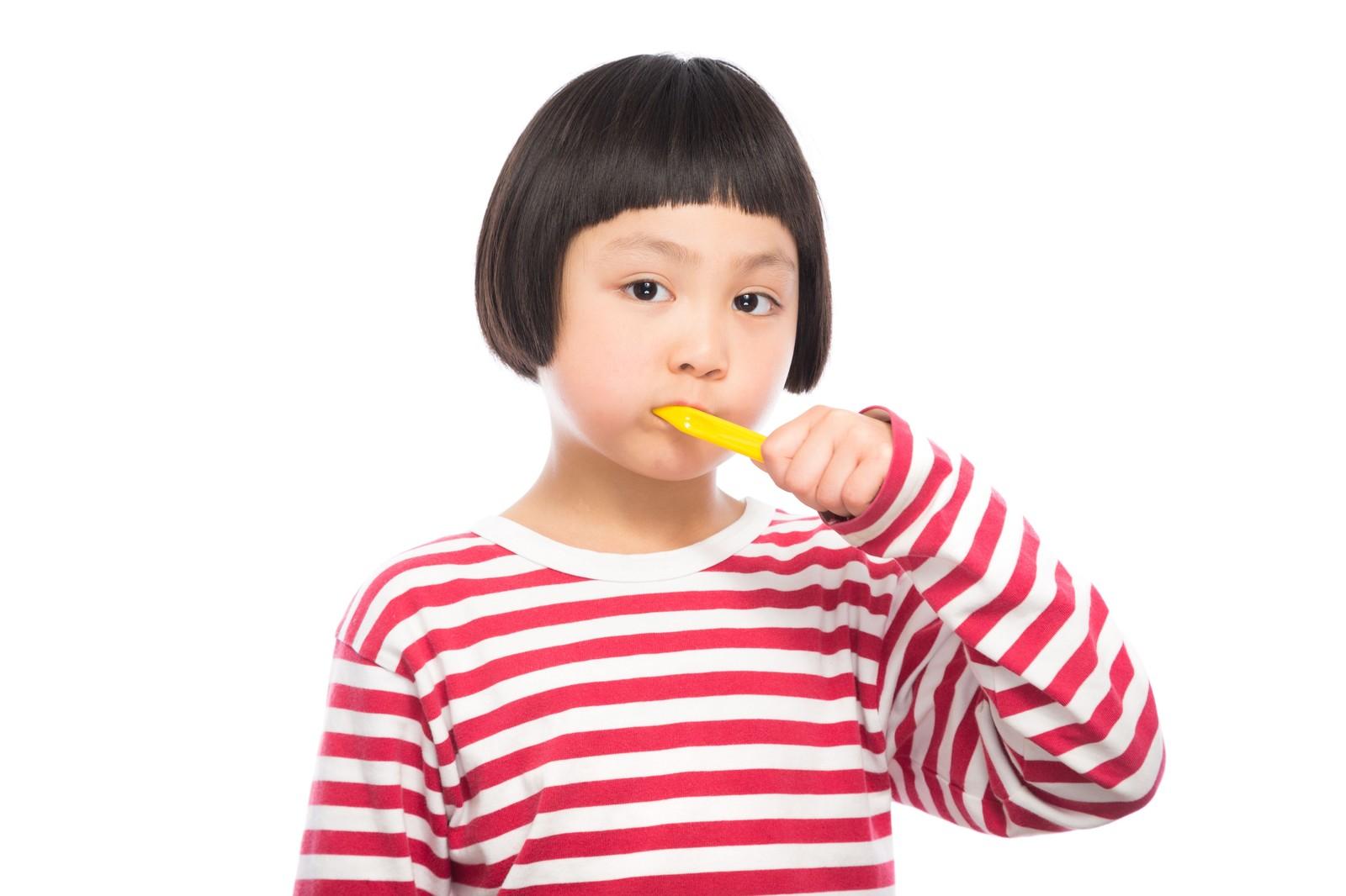 マジックソープで歯磨きが出来るらしい!愛用者が実際に試してみた!