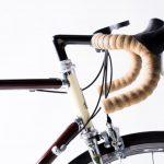 シングルスピードの自転車が欲しい!自転車欲しい問題 その2