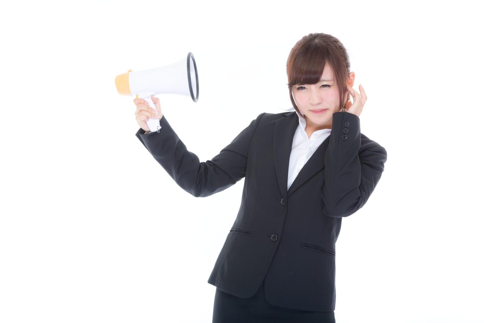 1分で出来る!耳栓で睡眠の質が驚くほど向上!おすすめ耳栓も紹介!